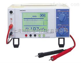 SM-8220高阻计