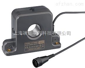 CT6865 AC/DC电流传感器