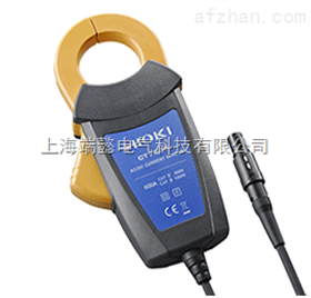 CT7636 AC/DC电流传感器