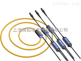 CT7040系列AC柔性电流钳