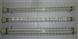 BPY-2X20W隔爆型防爆荧光灯 (双管)