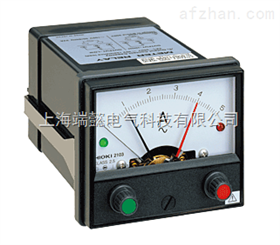 2103电表继电器