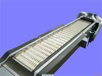 机械格栅除污机纺织行业专用