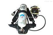 正压式空气呼吸器型号