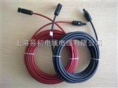 光伏电缆线PV1-F