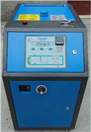 KSOT系列大型导热油温控系统