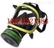 新标准消防过滤式综合防毒面具,简易呼吸器,消防防毒呼吸厂家