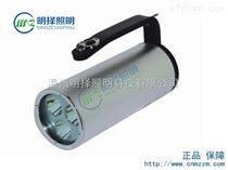 BCS52防爆手电筒厂家直销