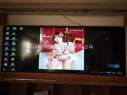 黄石三星液晶拼接墙 46寸49寸55寸多屏幕