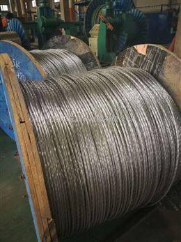 电力架空钢芯铝绞线