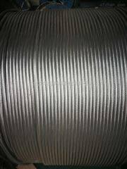 JKLYJ JKLJKLYJ钢芯铝绞线