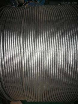 国标钢芯铝绞线