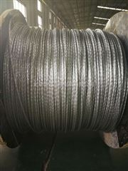 JKLYJ JKL钢芯铝绞线,电缆