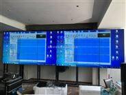 百色LCD46寸液晶拼接墙 业绩多屏幕功能