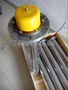 防爆电加热器|电加热器|风道式电加热器