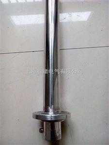 SRY6-1 380V/3KW護套式管狀電加熱器