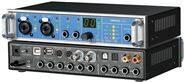 Fireface UCX数字音频处理器