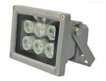 深圳梅赛德科技研发生产白光辅助照明灯