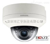 东莞市三星摄像机总代理SNV-6084RP