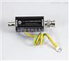 视频/射频同轴信号电涌保护器