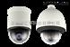 高性能三星網絡快球攝像機