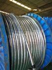 架空钢芯铝绞线厂家