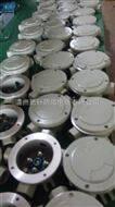 BHD51-G3/4鋁合金防爆三通接線盒