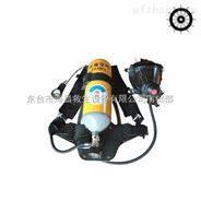 特价正压式空气呼吸器 3C认证呼吸器