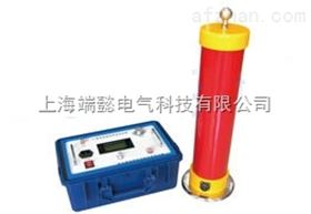 FVG系列数字式直流高压发生器