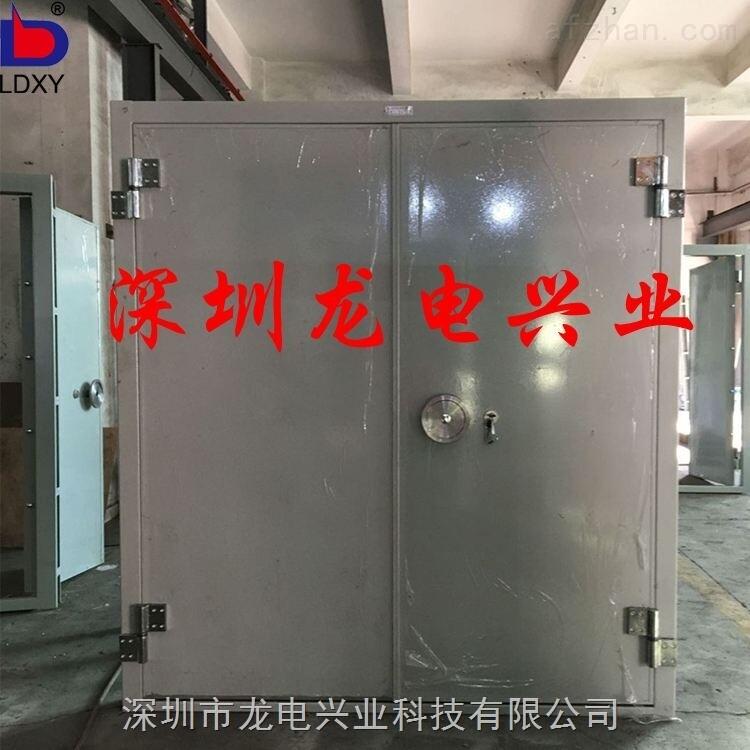 深圳密闭门厂家 供应密闭防潮门 有证书