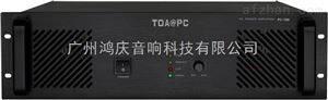 PC-1500后级广播功放
