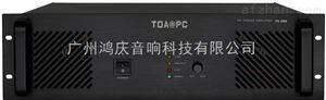 PC-2000后级广播功放