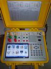 變壓器容量測試儀/損耗測試儀