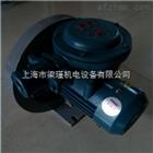 EX-Z-3台湾防爆鼓风机