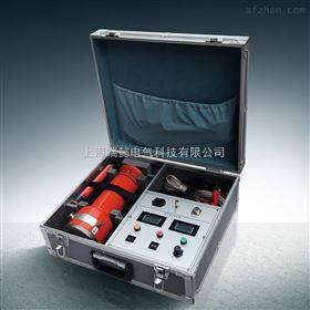 40KV/2mA一体式直流高压发生器