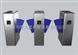 JXTY101-立式智能翼闸