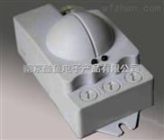 人体红外传感器模块,人体活动传感器