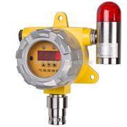 英特KQ500D-EX智能数显可燃气体探测器厂家