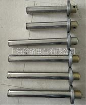 SRY6-3型带护套式电加热器