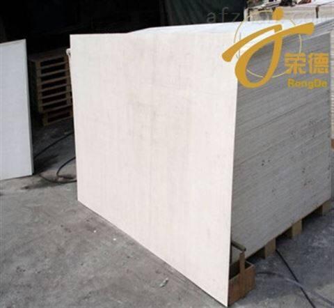 淄博手工电缆防火隔板规格尺寸