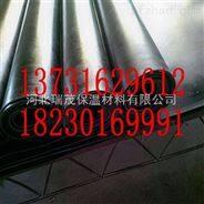 B1级阻燃橡塑保温板每立方计算方法