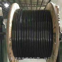 yjv95平方低压铜芯电力电缆天联供应价