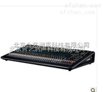 雅马哈模拟调音台生产厂家