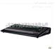 MGP32X-专业模拟调音台