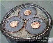 全新现货 MYJV22 8.7/10kv铠装矿用电力电缆
