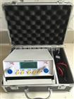 FC-2G/FC-2GB压敏电阻测试仪