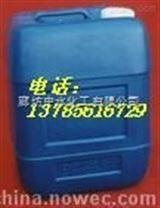 江苏环保油田循环水阻垢缓蚀剂使用缓蚀阻垢剂高标准
