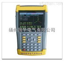 电能表现场校验仪  手持式