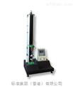 排水带带芯屈压强度测定仪-塑料排水带带芯屈压测定仪