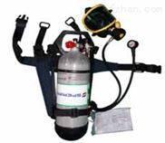 斯博瑞安/巴固C850正压式空气呼吸器